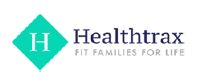 HealthTrax