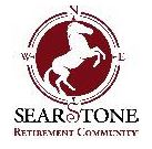 Searstone