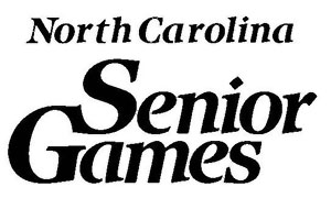 North Carolina Senior Games