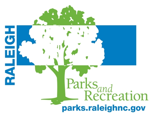 Raleigh Parks and Recreation